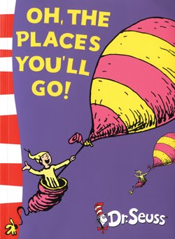 Oh-The-Places-Youll-Go-Front-Cover